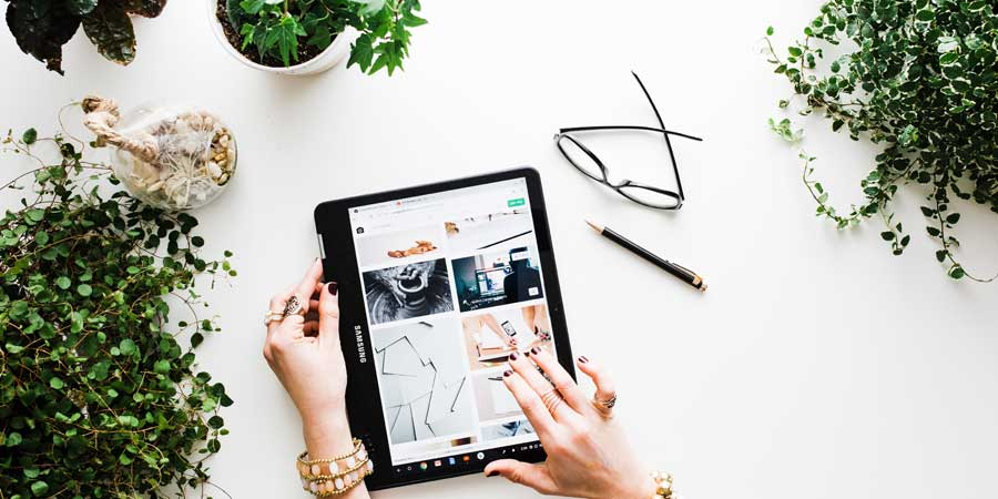 Avantajele cumpărăturilor online de la noi
